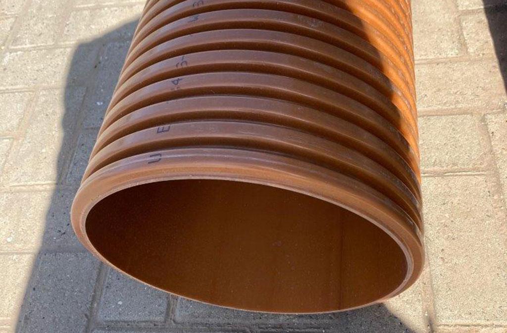 drainage design, damp control surveys & reports derby. engineering & survey services nottingham